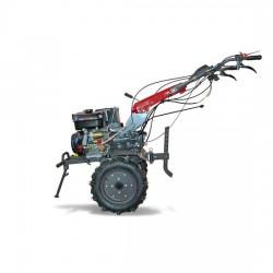 Kultivatorius-motoblokas WEIMA WM900M-3