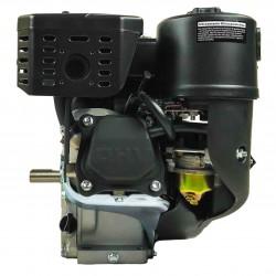 El. paspirtukas EMS X2 26ah 1000W, 48V
