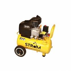 Oro kompresorius 24L, 220V STROM