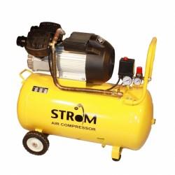Oro kompresorius 70L, 230V STROM