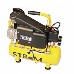 Oro kompresorius 9L, 220V STROM