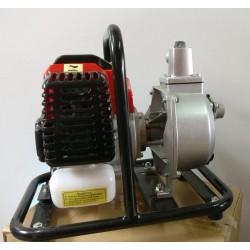 Benzininė vandens pompa Suptec 10-B
