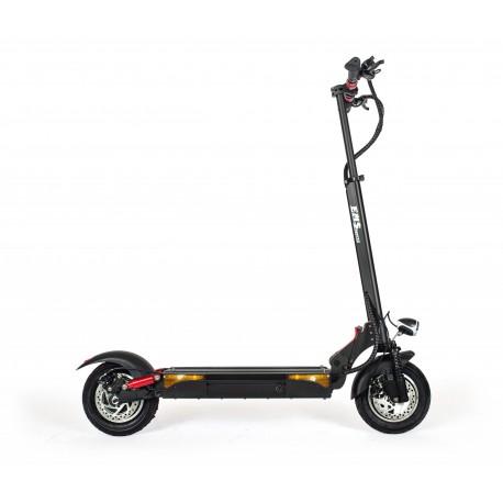 Elektrinis paspirtukas EMScooter Extreme-X121
