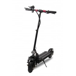 Elektrinis paspirtukas EMScooter Extreme-X5 MAX