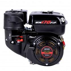 Benzininis variklis Weima WM170F-S