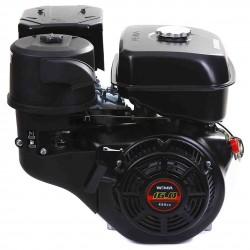 Benzininis variklis Weima 16.0AG