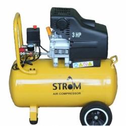 Oro kompresorius 50L, 220V STROM